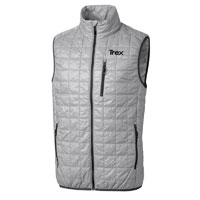 CB RAINIER VEST - MEN'S